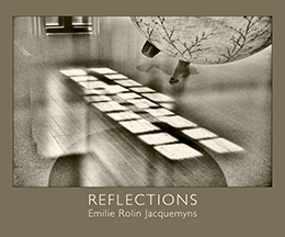 Book-Reflection