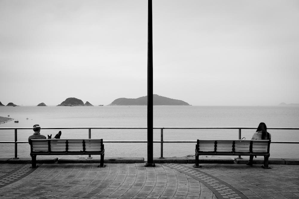 Repulse Bay-01,2012