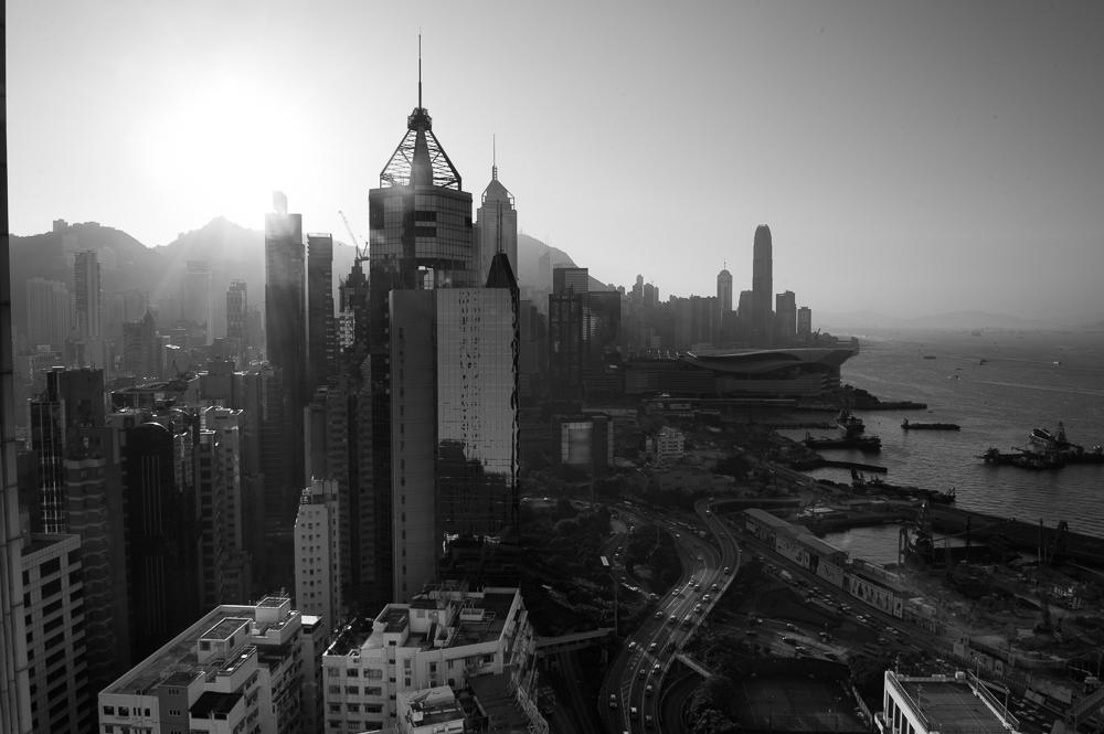 Causeway Bay-02,2011