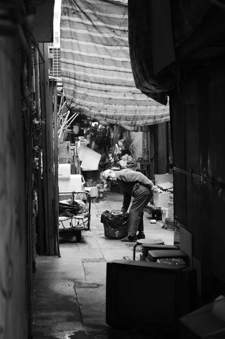Kowloon-01, 2012
