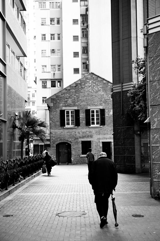 Reclamation-Street-06, 2012