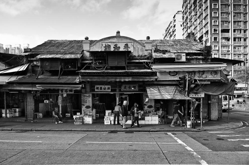 Reclamation-Street-07, 2013